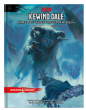 Dungeons & Dragons RPG: 5th Edition - Icewind Dale: Rime of the Frostmaiden